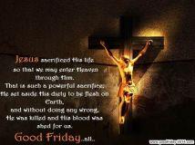 Good-Friday-Quotes-Jesus