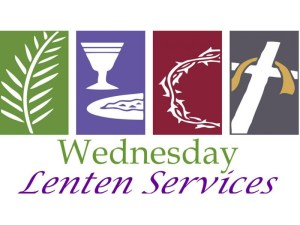 MidWeek Lenten Service @ St. Paul's Lutheran Church - College Hill | St. Louis | Missouri | United States