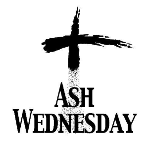 Ash Wednesday Service @ St. Paul's Lutheran Church - College Hill | St. Louis | Missouri | United States