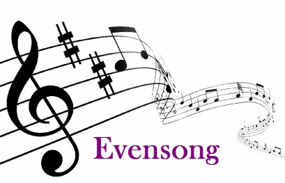 evensong