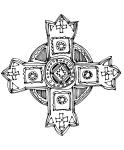 allsaintscross1