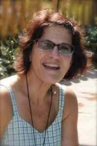 Barbara-delCaro-Scaia