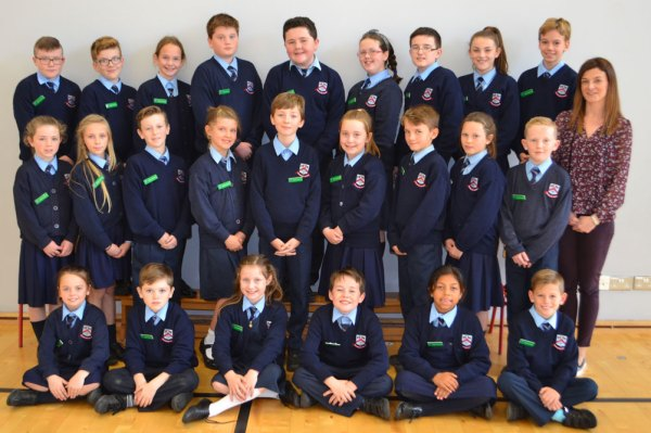 Committees | St. Paul's NS