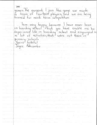 Joyce letter p2