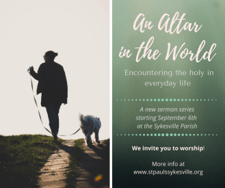 an-altar-in-the-word-2-
