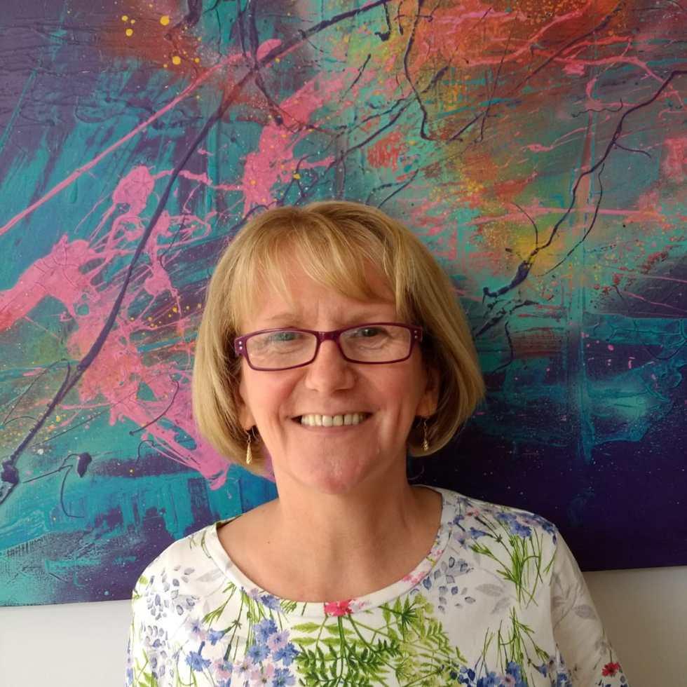 Susie Watson