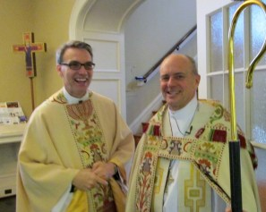 14 Bishop with Pastor-2