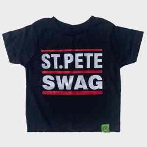 Kids St. Pete Swag