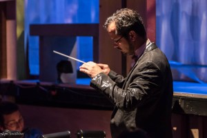 Preview to Don Giovanni @ The Music Gallery | Clearwater | Florida | United States