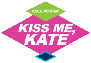 Kiss Me Kate @ The Palladium