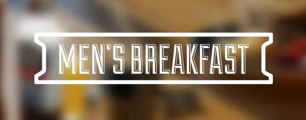 mensbreakfast-article
