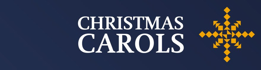 christmas2016-webcalendar_carols