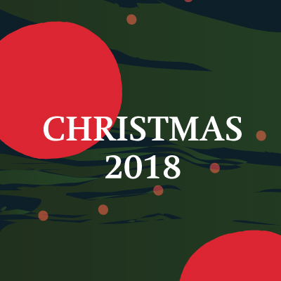 Carol service 2018 – The three gifts