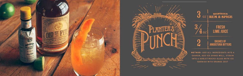 osp_rum_planters_punch_recipe_slider