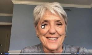 Centering Prayer with Rev. Liz August 20, 2020