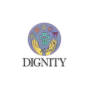 Lent 2021 – Theological Dignity