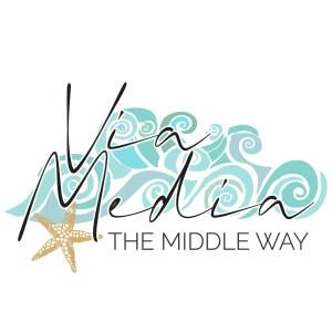 Via Media: The Middle Way, September 15, 2021