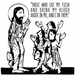 Thirteenth  Sunday after Pentecost, Holy Eucharist, Rite II, August 22, 2021 10:30am