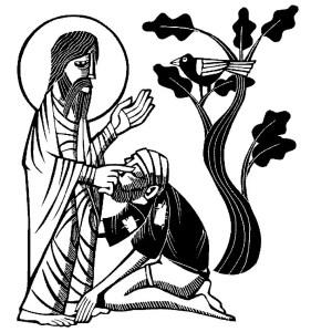 Twenty Second Sunday after Pentecost, Holy Eucharist, Rite II, October 24, 2021 10:30am