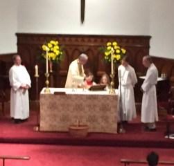altar service 080406