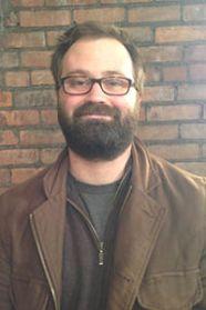 Brian Klassen