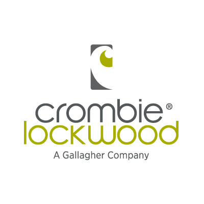Crombie Lockwood A Gallagher Company