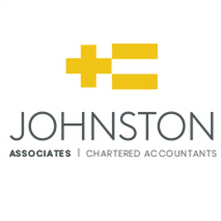 Johnston Associates