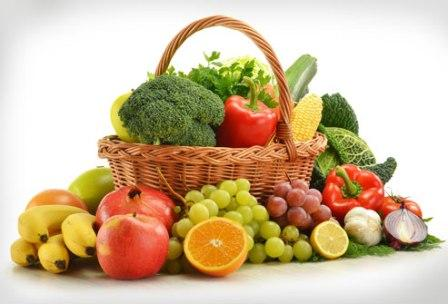 Image result for harvest pictures
