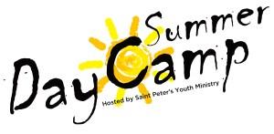 Camp logo 2