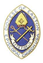 Diocesean logo