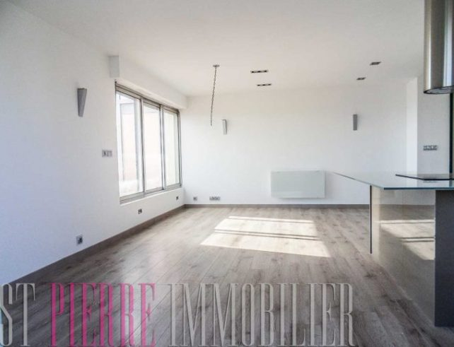 Agence Immobilier Niort
