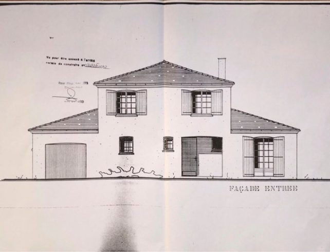 plans-maison-bessines-piscine
