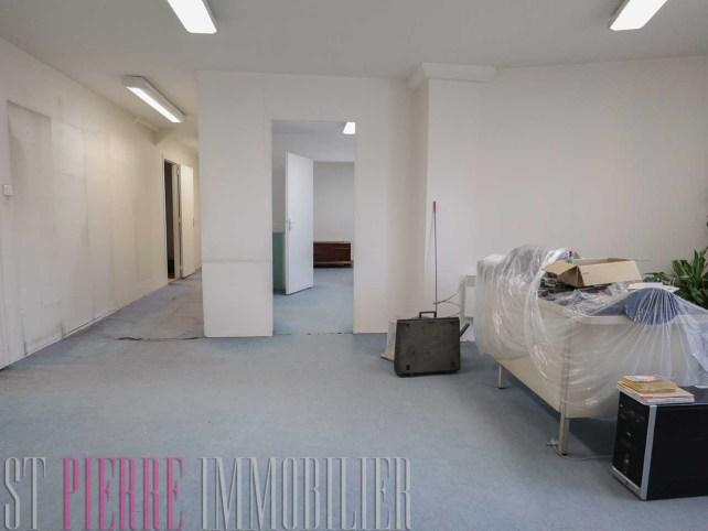 appartement-duplexe-centre-ville-niort-11