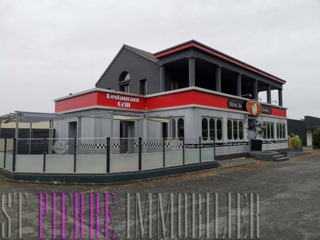 restaurant-bessines-niort05