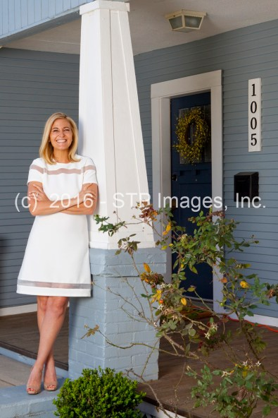 Rachel Conklin 004 R WM