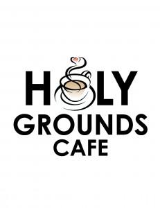 HolyGroundsLogo