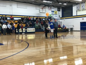 bball-senior-night-4