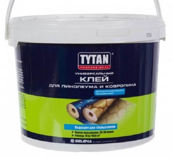 Титан-клей-Описание-особенности-виды-и-цена-клея-Титан-4