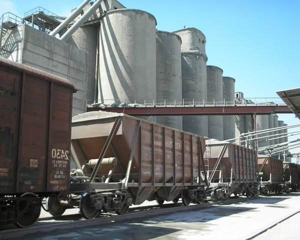 Что-такое-цемент-Свойства-производство-применение-и-цена-цемента-7