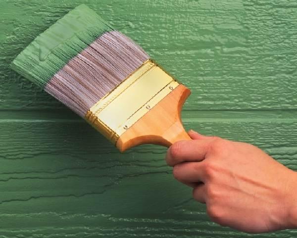 Резиновая-краска-Описание-характеристики-виды-применение-цена-резиновой-краски-5