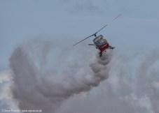 Schweizer Helicopter (2)