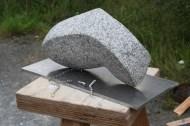 Preus - Granit