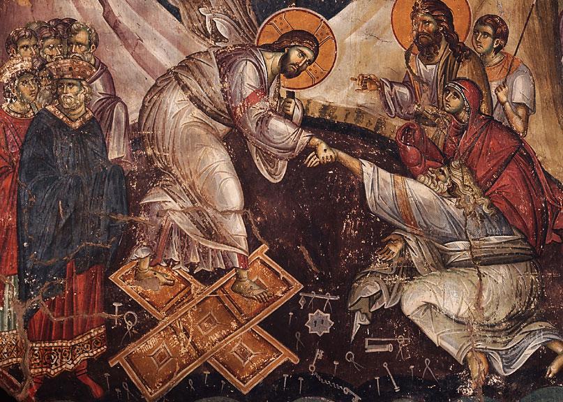 https://i1.wp.com/str.crestin-ortodox.ro/foto/887/88667_coborarea-la-iad---mantuitorul.jpg