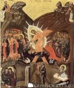 https://i1.wp.com/str1.crestin-ortodox.ro/foto/45/4473_347_Invierea20Domnului2003.jpg?resize=145%2C173