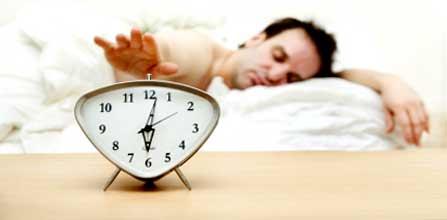 Imagini pentru somn
