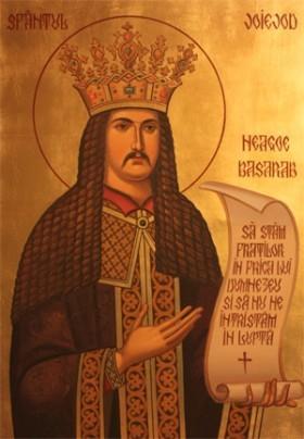 https://i1.wp.com/str2.crestin-ortodox.ro/foto/1214/121375_neagoe_basarab.jpg