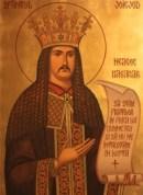https://i1.wp.com/str2.crestin-ortodox.ro/foto/1214/121375_neagoe_basarab.jpg?resize=130%2C178