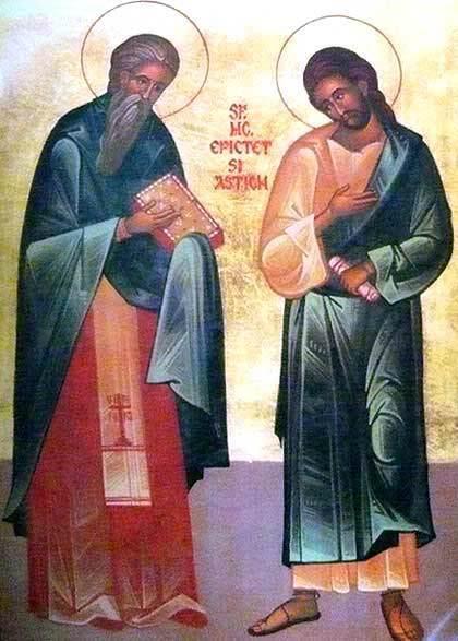 https://i1.wp.com/str2.crestin-ortodox.ro/foto/672/67101_epictet-si-astion.jpg