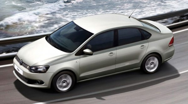 Фольксваген поло вес автомобиля – Volkswagen Polo седан ...
