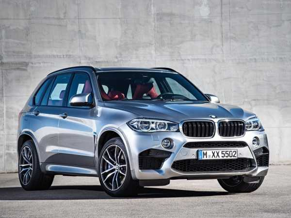Фото бмв х5 2018 – Новый BMW X5 2018-2019 фото видео, цена ...